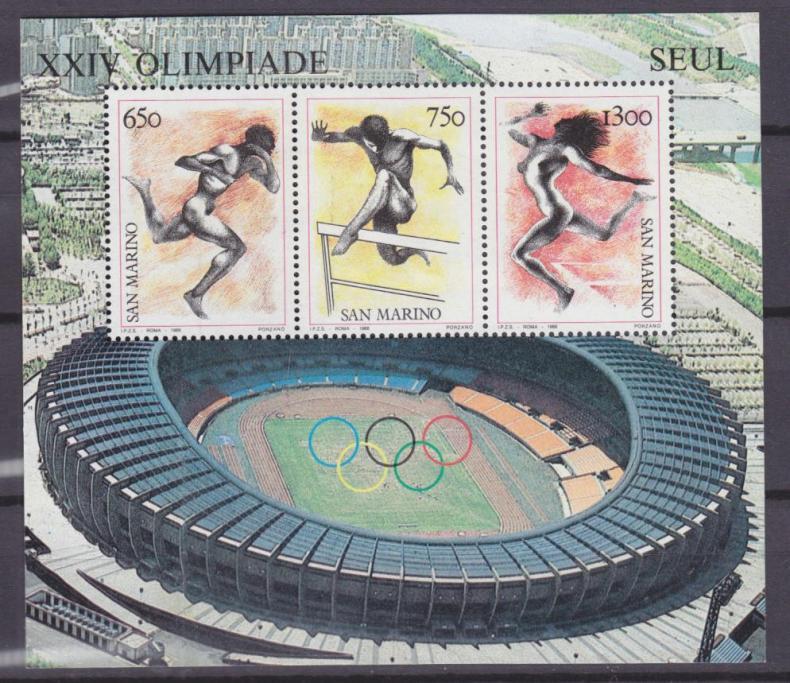 интернет магазин почтовых марок