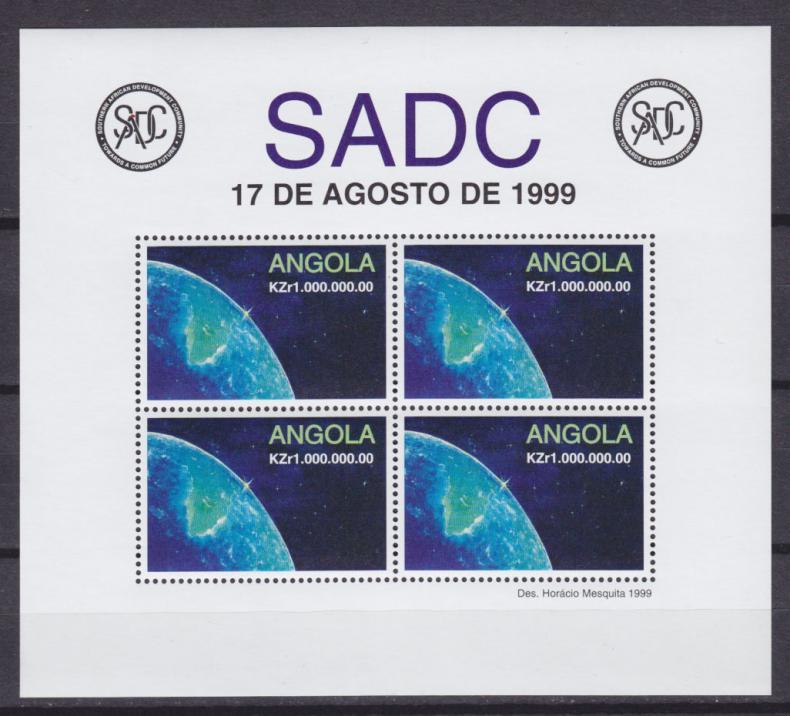 где купить марки почтовые
